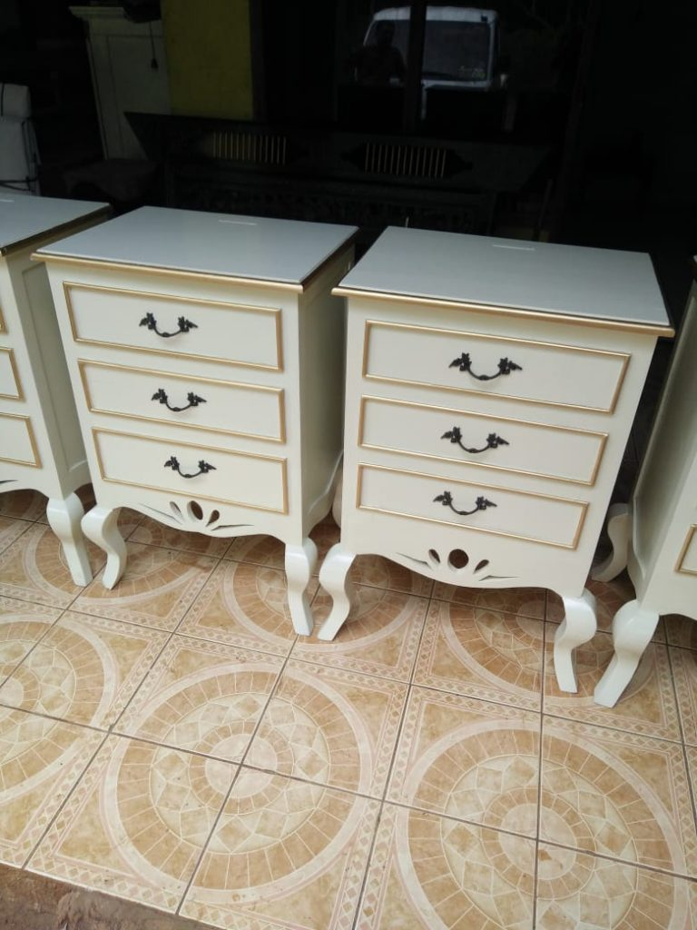 Kotak Angpao Murah IJ-04 Furniture Pelaminan Mewah