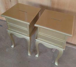 Kotak-Angpao-Warna-Gold-Mebel-Dekorasi