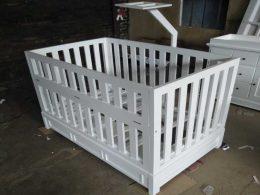 Baby Box Murah