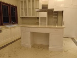 Lemari Dapur, Kitchen Set, Lemari Pantry, Kitchen Set Kayu Jati, Lemari Dapur Minimalis,kitchen set ikea, kitchen set murah,