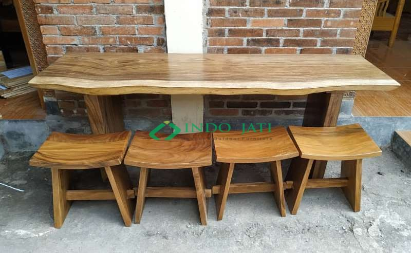 Meja Solid kayu Meh, Meja Solid Trembesi, Meja Solid Jati, Meja Solid Surface, Meja Solid Kayu Jati, Meja Solid Wood, Meja Solid Kayu, Meja Solid Merbau, Meja solid Kayu Meh, Meja Solid Merbau, Meja Belajar Solid, Meja Mini Bar Solid, Meja Kayu Solid Harga, Meja Furniture Solid