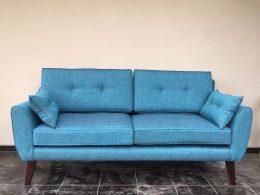 Sofa Minimalis Retro 2 Seater, Sofa Vintage, Bangku Sofa Santai, Jual Sofa Murah, Sofa Minimalis Mewah, Sofa Jepara, Produk Sofa Terbaru, Sofa Ruang Tamu, Sofa Minimalis Jati, Sofa Jati Jepara, Sofa Tamu, Set Sofa Tamu Terbaru