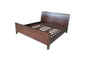 Teak Bed Freedom, Teak Bed Minimalis Block, Teak Bed Slatted,Jepara Teak Bed, Teak Bed Minimalis, Dipan Minimalis, Teak Bed Opium, Classic Teak Bed, Teak bedroom, Teak Bedroom Set, Teak Bed Frame, Teak Bed Frame King, Teak Bed Base, Teak Bed Frame Malaysia, Teak Bed Australia, Teak Bed Amazon