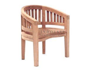 Teak-Garden-peanut-chairs