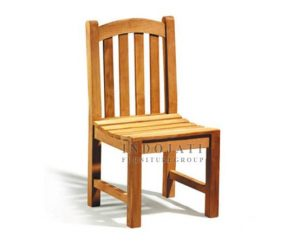 Teak-outdoor-chairs-jepara-factory