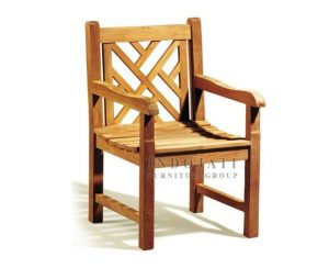Teak-wood-chairs-direct-manufacturer