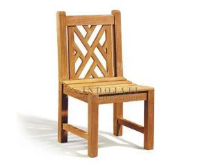 Teak-garden-chairs-company-Jepara