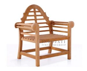 Teak-garden-chairs-company-Indonesia