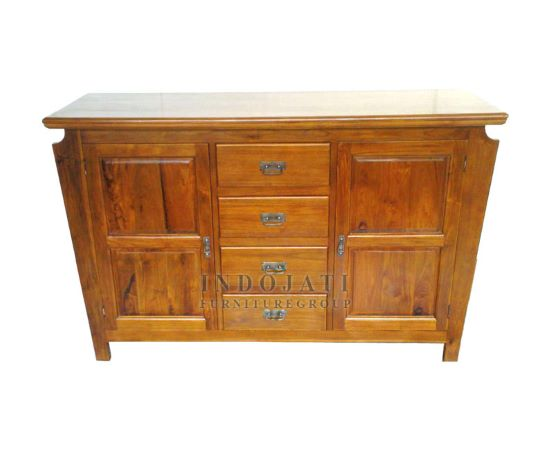 Furniture Sideboard Indonesia Manufacturer