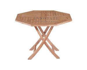 A-garde-teak-table-outdoor