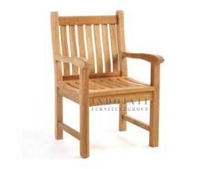 Jepara-Indonesia-company-teak-garden-chairs