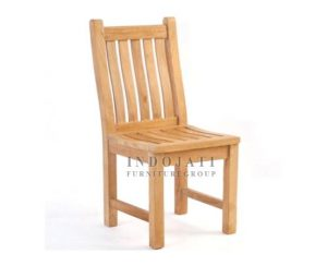Teak-dining-chairs-factory-exporter