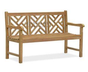 Bali Bench 150 (150x55x91cm)