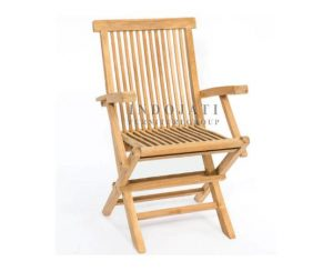 Teak-Folding-chairs-Factory-Jepara