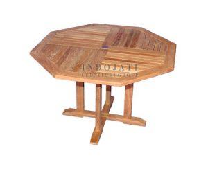 Teak-dining-table-exporter