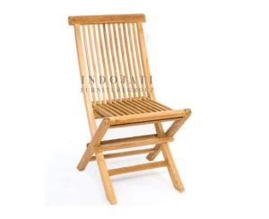 Teak-Folding-chairs-Factory-Indonesia
