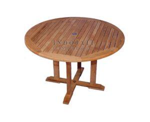 Teak-dining-table-supplier