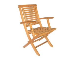 Teak-Folding-chairs-Factory-asia-Indonesia