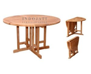 Teak-dining-table-manufacturer-indonesia