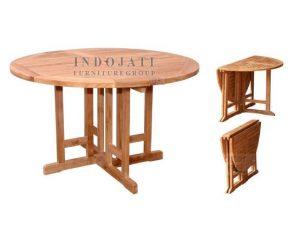 Teak-dining-table-manufacturer-indonesia