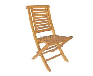 Teak-Folding-chairs-Manufacturer-Jepara-Indonesia