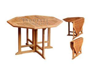 Teak-dining-table-cheap-price
