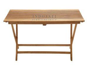 Teak-outdoor-furniture-factory-price