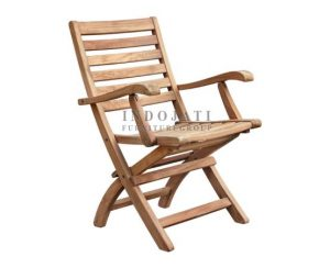 Teak-folding-chairs-A-Grade-Jepara