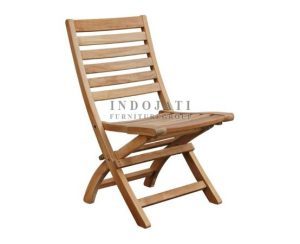 Teak-folding-chairs-A-Grade-Indonesia