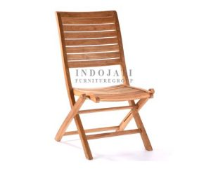 Teak-folding-chairs-A-Grade-company