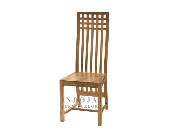 Teak Dining Chairs Factory