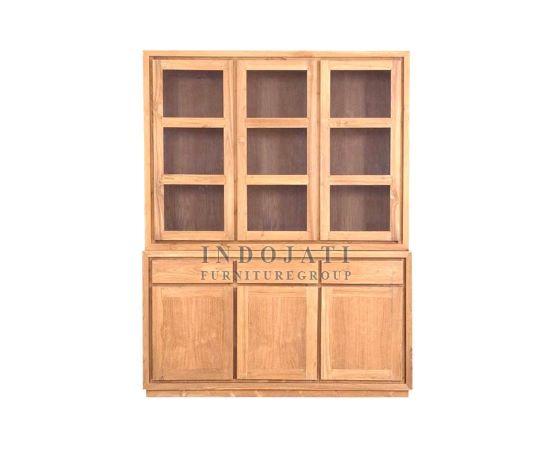 Furniture Manufacturer Malaysia Bookcase