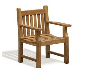 Teak-dining-chairs-manufacturer