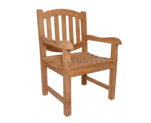 Teak-dining-chairs-factory
