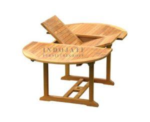 Teak-garden-table-manufacturer