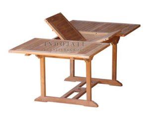 Teak-Table-manufacturer-Jepara