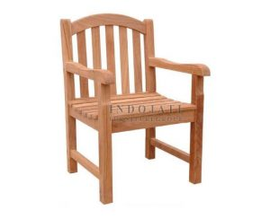 Teak-Garden-chairs-jepara-factory