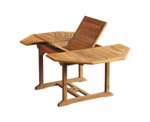 Teak-Table-manufacturer-Indonesia