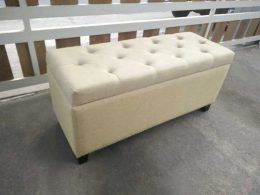 Sofa Box Minimalis