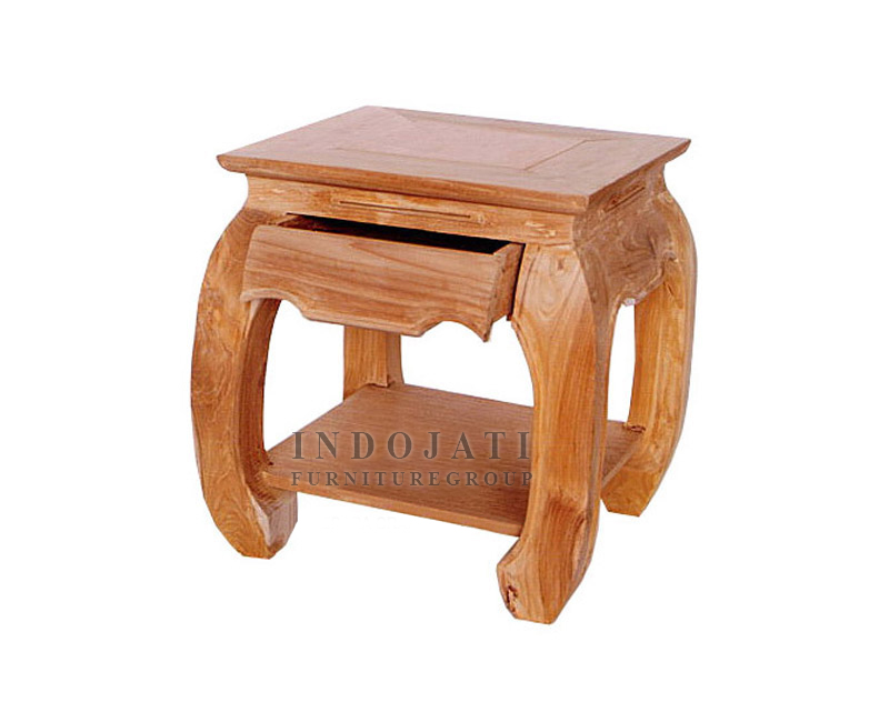 Supplier Nightstand Bedsides