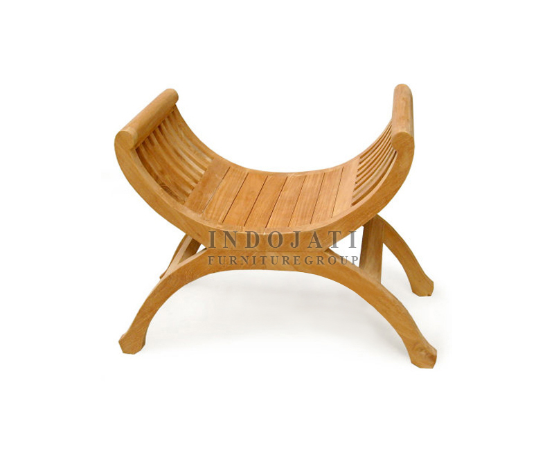 Teak Indoor Chairs Exporter