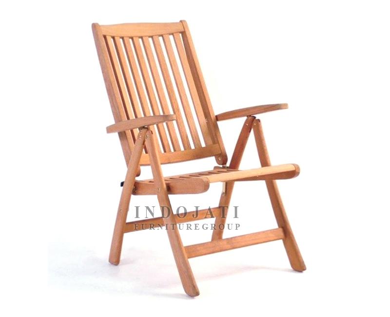 Dorset Teak Garden Furniture Company