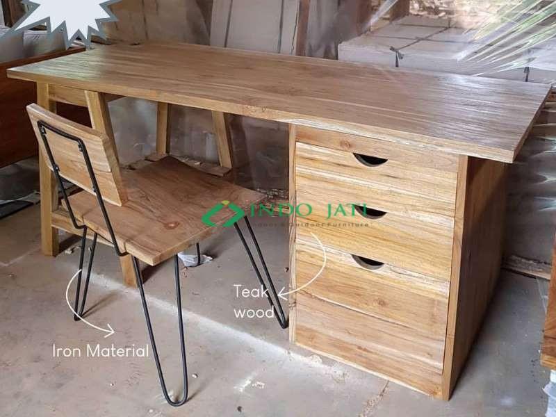 Working Desk Industrial